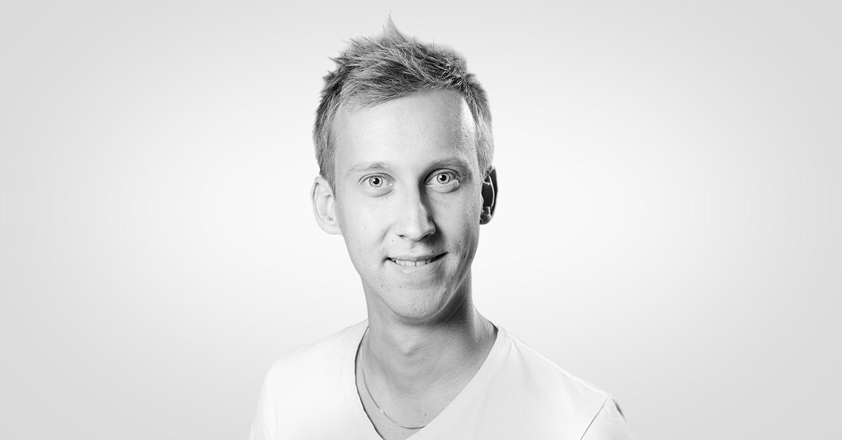 Emil Sund