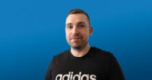 Daniel Enström på SITE liggande porträtt 1200x630