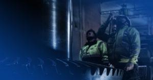 Site Svensk industriteknik verksamhet